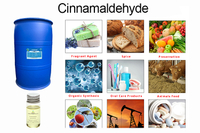 //5jrorwxhjplpiik.ldycdn.com/cloud/kmBppKjqRiiSnjoqnrlii/applications-of-cinnamaldehyde.jpg