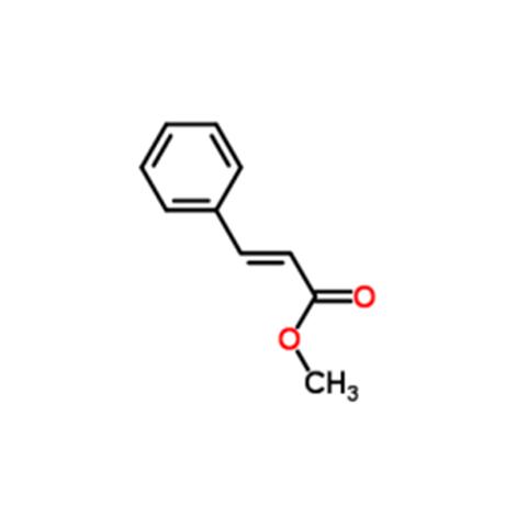 Methyl cinnamate - 1
