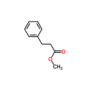 3-Phenylpropionic acid methyl ester