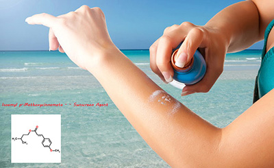 Chemical-Sunscreens-1.jpg
