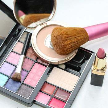 Preservative in cosmetics