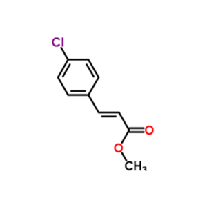 Methyl p-chlorocinnamate