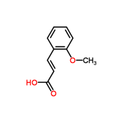 2-Methoxycinnamic Acid