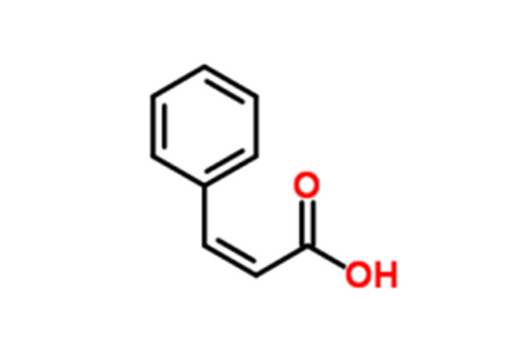 China Cinnamic Acid Supplier.png